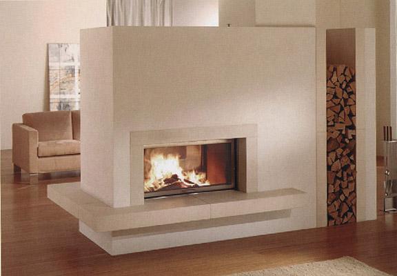 kamine hafner platten u fliesenverlegung michael balatka. Black Bedroom Furniture Sets. Home Design Ideas